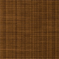 Leather Faille Fabric by Trend 01528