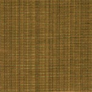 Lizard Faille Fabric by Trend 01528