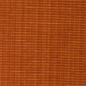 Mandarin Faille Fabric by Trend 01528