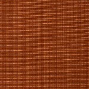 Melon Faille Fabric by Trend 01528