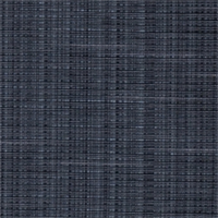 Midnight Faille Fabric by Trend 01528