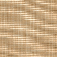 Mineral Faille Fabric by Trend 01528