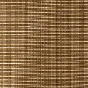 Mushroom Faille Fabric by Trend 01528