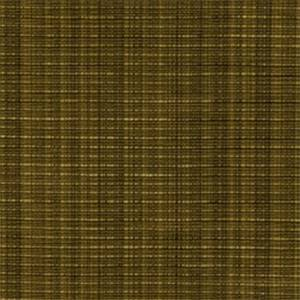Oilve Faille Fabric by Trend 01528