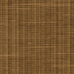 Pecan Faille Fabric by Trend 01528