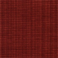 Port Faille Fabric by Trend 01528