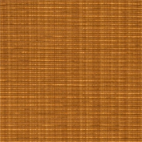 Pottery Faille Fabric by Trend 01528