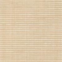 Raffia Faille Fabric by Trend 01528