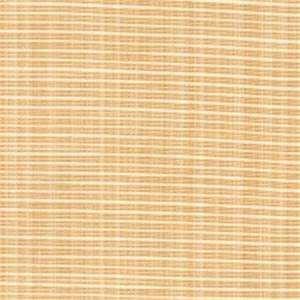 Rattan Faille Fabric by Trend 01528
