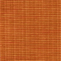 Russet Faille Fabric by Trend 01528