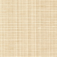 Sand Faille Fabric by Trend 01528