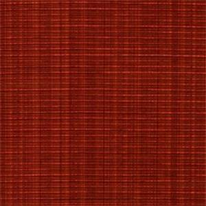 Scarlet Faille Fabric by Trend 01528