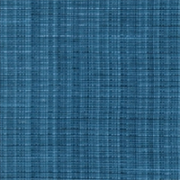 Skydiver Faille Fabric by Trend 01528