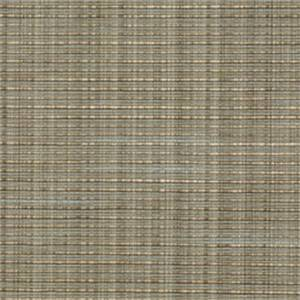Storm Faille Fabric by Trend 01528