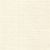 Swan Faille Fabric by Trend 01528