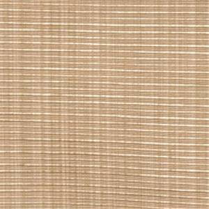 Taupe Faille Fabric by Trend 01528