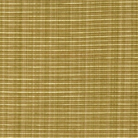 Willow Faille Fabric by Trend 01528