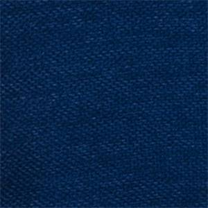 Denim Solid Fabric by Trend 01648
