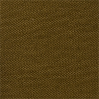 Olivewood Solid Fabric by Trend 01648