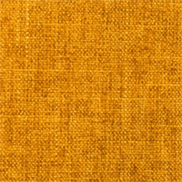 Amber Chenille Upholstery Fabric by Trend 01700