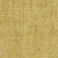 Beige Chenille Upholstery Fabric by Trend 01700