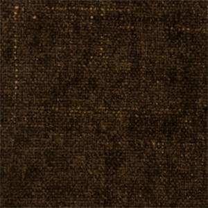Bison Chenille Upholstery Fabric by Trend 01700