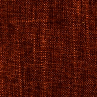 Canyon Chenille Upholstery Fabric by Trend 01700