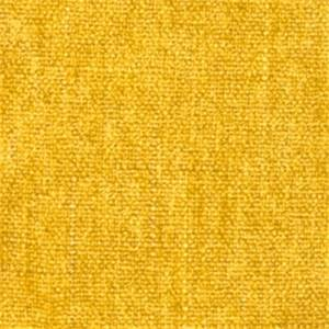 Chartreuse Chenille Upholstery Fabric by Trend 01700