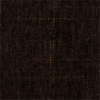 Chestnut Chenille Upholstery Fabric by Trend 01700