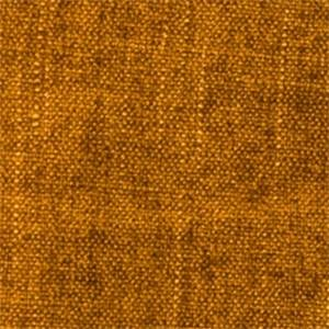 Chutney Chenille Upholstery Fabric by Trend 01700