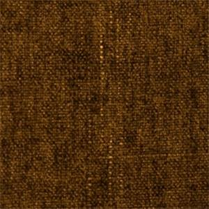 Cinnamon Chenille Upholstery Fabric by Trend 01700