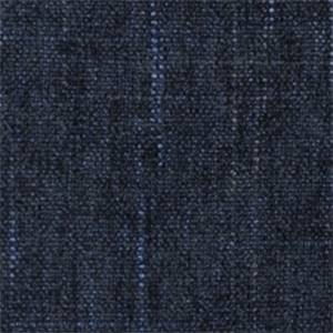 Cornflower Chenille Upholstery Fabric by Trend 01700