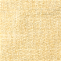 Cream Chenille Upholstery Fabric by Trend 01700