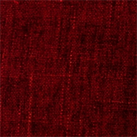 Crimson Chenille Upholstery Fabric by Trend 01700