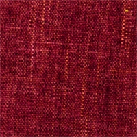Festival Chenille Upholstery Fabric by Trend 01700