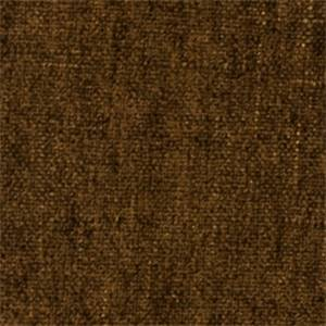 Fudge Chenille Upholstery Fabric by Trend 01700