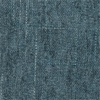 Glacier Blue Chenille Upholstery Fabric by Trend 01700