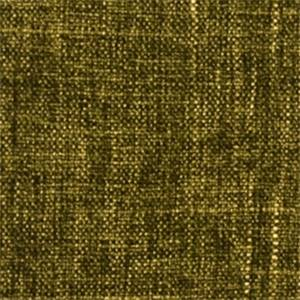 Moss Chenille Upholstery Fabric by Trend 01700