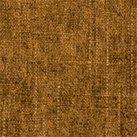 Nutmeg Chenille Upholstery Fabric by Trend 01700