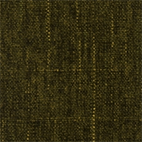 Olive Chenille Upholstery Fabric by Trend 01700