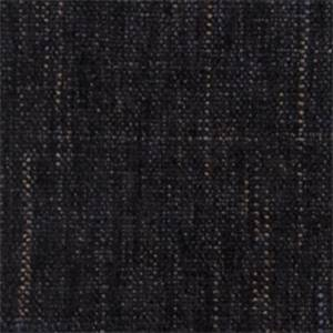 Onyx Chenille Upholstery Fabric by Trend 01700