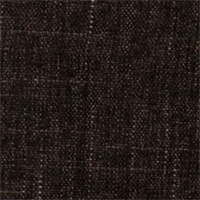 Otter Chenille Upholstery Fabric by Trend 01700