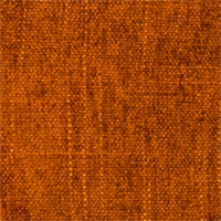 Paprika Chenille Upholstery Fabric by Trend 01700