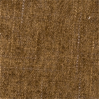 Pecan Chenille Upholstery Fabric by Trend 01700