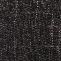 Pewter Chenille Upholstery Fabric by Trend 01700