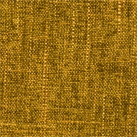 Pistachio Chenille Upholstery Fabric by Trend 01700