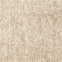 Platinum Chenille Upholstery Fabric by Trend 01700