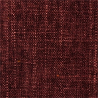Plumwood Chenille Upholstery Fabric by Trend 01700