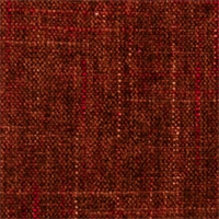 Pottery Chenille Upholstery Fabric by Trend 01700