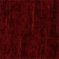 Raspberry Chenille Upholstery Fabric by Trend 01700